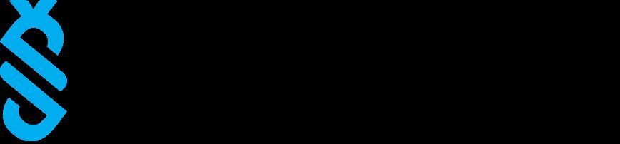 Notář Brno
