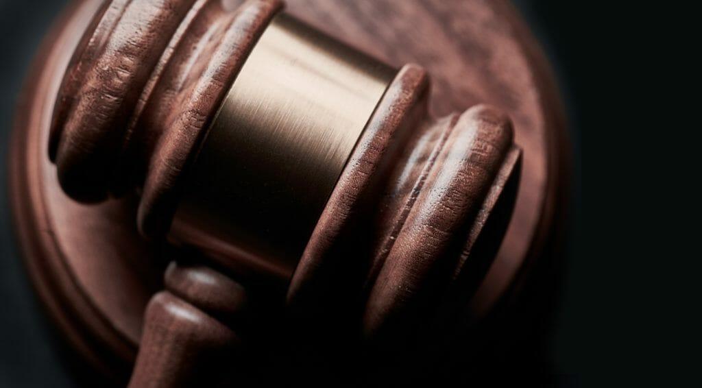 Notář BrnoVýhrada práva věřitele dovolat se neúčinnosti právního jednání